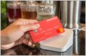 Un perfil del banco digital Monzo, respaldado por Stripe and Y Combinator, que tiene $ 1.6B + en depósitos de clientes, 3.8M clientes, y dice que 40K se están registrando cada semana (Ryan Browne / CNBC) 15