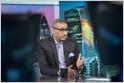 Rajeev Suri renunciará como CEO de Nokia después de más de media década; Pekka Lundmark, Presidente saliente y CEO de la firma energética Fortum, nombrado Presidente y CEO (Manish Singh / TechCrunch) 20