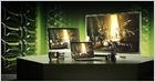 Los servicios de juegos en la nube están planteando preguntas sobre licencias y control de la plataforma, ya que el servicio GeForce Now de Nvidia se encuentra con cierto rechazo de editores y desarrolladores (Nick Statt / The Verge) 19