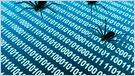 Encriptemos descubra un error en su código de autorización de autoridad de certificación, lo que significa que los usuarios afectados deben forzar manualmente la renovación de certificados para evitar el tiempo de inactividad (Jim Salter / Ars Technica) 1