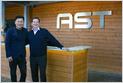 AST & Science recauda $ 110 millones de la Serie B dirigida por Rakuten y Vodafone para construir una red de banda ancha a través de una constelación de satélites que se conectan directamente a los teléfonos inteligentes (Caleb Henry / SpaceNews.com) 29