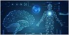 Health Data Analytics Institute, que proporciona un servicio impulsado por IA para predecir los resultados de la atención médica, anuncia una ronda de $ 16 millones, que utilizará para lanzar una API (Kyle Wiggers / VentureBeat) 7