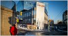 Alphabet & # 039; s Sidewalk Labs reduce el proyecto de ciudad inteligente de Toronto impulsado por críticos de privacidad locales, quienes argumentan que explota los datos de las personas del mundo físico (Ian Austen / New York Times) 5