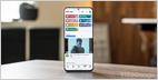"""YouTube presenta una nueva pestaña Explorar en Android e iOS para reemplazar las Tendencias, con páginas de destino y creadores y artistas musicales """"en ascenso"""" (Ben Schoon / 9to5Google) 12"""