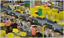 Amazon advierte que está experimentando retrasos en las entregas Prime y que se está agotando el stock de artículos domésticos populares en medio del brote de coronavirus (Annie Palmer / CNBC) 14