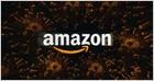 Los trabajadores y conductores de los almacenes de Amazon temen el impacto de COVID-19 a medida que Amazon se convierte en un servicio esencial, advirtiendo sobre la aplicación desigual de las medidas de seguridad (Josh Dzieza / The Verge) 32