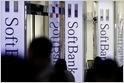 SoftBank planea recaudar hasta $ 41 mil millones a través de la venta o monetización de sus activos, que incluyen participaciones en Alibaba y Uber; establece un programa de recompra de acciones de hasta $ 18B (Bloomberg) 1