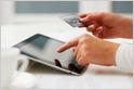 Yaguara, con sede en Denver, que ayuda a las empresas de comercio electrónico a analizar los datos de los clientes, recauda una ronda inicial de $ 7.2M dirigida por Foundation Capital (Ron Miller / TechCrunch) 41