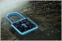 DataGuard, con sede en Munich, que ayuda a las empresas a cumplir con las regulaciones regionales como GDPR, recauda $ 20 millones de la Serie A (Ingrid Lunden / TechCrunch) 16