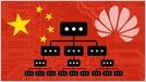 China propone una arquitectura de Internet llamada Nueva IP a la UIT de la ONU, que, según los críticos, otorga a los gobiernos control granular sobre Internet a través de su diseño de arriba hacia abajo (Financial Times) 49