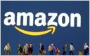Documento interno: Amazon está ofreciendo una remuneración más alta para reclutar a sus empleados de almacén para que recojan y empaquen los alimentos Whole Foods en medio de la creciente demanda y la escasez de trabajadores (Krystal Hu / Reuters) 6