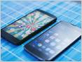 Apple y Google deberían agregar la funcionalidad de seguimiento de contactos, similar a la aplicación TraceTogether de Singapur, respetando la privacidad a iOS y Android (Jon Evans / TechCrunch) 49
