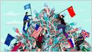 Una mirada en profundidad a la nueva propuesta de propiedad intelectual de China, cuyos planes están siendo encabezados por Richard Li, científico jefe de Futurewei, el brazo de I + D con sede en California de Huawei (Financial Times) 44