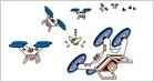 Perfil de DJI, que tiene una participación del 77% del mercado estadounidense de drones de consumo, pero se encuentra en un lugar precario en medio de la guerra comercial entre Estados Unidos y China, acusaciones de fraude, pandemia COVID-19 (Bloomberg) 42