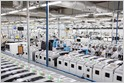 Foxconn posted a $1.58B profit in Q4 2019, down 24% YoY; sources say the 5G iPhone will launch in the fall, but future Apple products may be delayed (Debby Wu/Bloomberg)