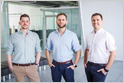 Preply, an online language tutoring service that uses machine learning to pair tutors with students, raises €9M led by London-based Hoxton Ventures (Charlotte Tucker/EU-Startups)