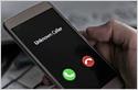 La FCC anuncia que todas las compañías telefónicas deben adoptar los protocolos de autenticación de identificación de llamadas STIR / SHAKEN antes del 30 de junio de 2021 para combatir las llamadas automáticas (Igor Bonifacic / Engadget) 3