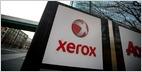 Fuentes: Xerox planea finalizar su oferta pública de $ 30 mil millones para HP y la lucha por poder para reemplazar al directorio de HP después de que la pandemia socavara su capacidad de ejecutar una fusión (Cara Lombardo / Wall Street Journal) 15