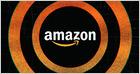 Amazon Prime Video ahora permite compras en la aplicación en dispositivos Apple, después de enviar previamente a los usuarios a los navegadores para evitar el 30% de descuento de Apple en las compras en la aplicación (Nick Statt / The Verge) 34