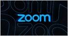 """Zoom emite una nueva actualización para corregir su instalador de macOS """"similar al malware"""" (Tom Warren / The Verge) 43"""
