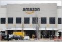Justin Trudeau dice que Canadá ha firmado un acuerdo con Amazon para distribuir suministros médicos críticos en todo el país (Alicja Siekierska / Yahoo Finance) 8