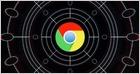 Google revierte temporalmente su política SameSite en Chrome, para permitir la estabilidad de los sitios web de servicios esenciales que pueden no cumplir con los requisitos de cookies de terceros (Aliya Chaudhry / The Verge) 71