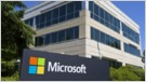 Azure Cognitive Services de Microsoft obtiene nuevos estilos de voz diseñados para ayudar a los desarrolladores a adaptar la voz de sus aplicaciones y servicios a su marca o escenario (Mike Wheatley / SiliconANGLE) 64