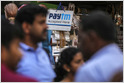La interfaz de pagos unificados de India eliminó la mayoría de las aplicaciones de tarifas como Paytm cobradas por las transacciones, obligándolas a buscar otras fuentes de ingresos (Manish Singh / TechCrunch) 2