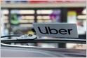 Uber dice que su aplicación enumerará las ofertas de trabajo en la entrega, la producción de alimentos y las industrias de comestibles a las que sus conductores estadounidenses pueden acceder, en medio de la caída de la demanda de transporte (Tina Bellon / Reuters) 66