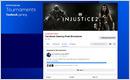 Facebook Gaming lanza torneos para aficionados a los deportes electrónicos temprano debido a la pandemia, permitiendo que cualquiera se organice o se una (Dean Takahashi / VentureBeat) 65