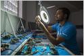Myriota, con sede en Australia, que está construyendo una constelación de satélites para conectar dispositivos IoT, recauda $ 19.3 millones de la Serie B, lo que eleva el total a $ 37 millones (Caleb Henry / SpaceNews.com) 14