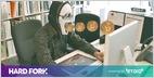 Informe: Travelex pagó a los piratas informáticos 285 BTC, por un valor de alrededor de $ 2.3 millones, para recuperar el acceso a sus sistemas después de un ataque de ransomware en la víspera de Año Nuevo (David Canellis / The Next Web) 4