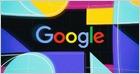 Google renueva su aplicación de teleconferencia centrada en el negocio Hangouts Meet to Google Meet y Hangouts Chat to Google Chat, dejando la marca Hangouts para los consumidores (Nick Statt / The Verge) 61