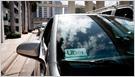 Uber actualiza su política de pago COVID-19, ampliando la elegibilidad para incluir a los conductores instruidos en cuarentena porque tienen condiciones de salud preexistentes (Sara Ashley O & # 039; Brien / CNN) 5