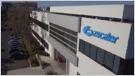 El servicio de ciberseguridad Zscaler dijo que planea adquirir Cloudneeti, una startup de seguridad en la nube que ayuda a prevenir el servicio en la nube y la configuración incorrecta de la aplicación (Maria Deutscher / SiliconANGLE) 18