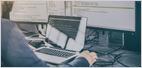 Airbrake, que ofrece un servicio de monitoreo de aplicaciones que busca errores de codificación en tiempo real, recauda $ 11 millones liderados por Elsewhere Partners (Brent Wistrom / AmericanInno) 5