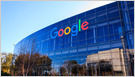 Google announces several personnel changes, including elevating Prabhakar Raghavan to run Search and Assistant, replacing Ben Gomes, who moves to Education (Greg Sterling/Search Engine Land)