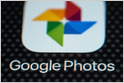 Facebook says its tool that lets users transfer photos and videos to Google Photos, as part of the Data Transfer Project, is now available globally (Natasha Lomas/TechCrunch)
