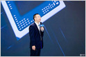 Sources detail turmoil at Bitmain as co-founder Micree Zhan Ketuan, ousted last year, forcibly returned to its Beijing office, creating a power struggle (Wolfie Zhao/CoinDesk)