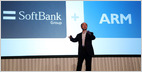 Sources: SoftBank is exploring a full/partial sale or public offering of Arm; SoftBank bought Arm for $32B four years ago (Wall Street Journal)