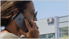 An Israeli court rules that NSO Group can keep exporting its tools as plaintiff Amnesty International failed to prove staff spying by a NSO customer (Lorenzo Franceschi-Bicchierai/VICE)