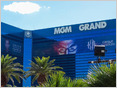 MGM's 2019 data breach may have affected 142M+ guests, not 10.6M as first reported, according to dark web marketplace; data includes contact details and DoB (Catalin Cimpanu/ZDNet)