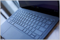 Google launches new tools to make developing Android apps on Chrome OS easier, including a new ChromeOS.dev resource website and a native Android Emulator (Frederic Lardinois/TechCrunch)