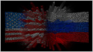 NSA and FBI say Russian state sponsored hacker group Fancy Bear is using a previously undisclosed Linux malware called Drovorub for cyber espionage operations (Shannon Vavra/CyberScoop)
