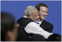 In India, like in Myanmar and the Philippines previously, Facebook has no issue aiding dishonest and hateful authoritarian leaders to increase its market share (Rana Ayyub/Washington Post)