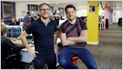 How UK game studio Mediatonic created Fall Guys, which generated an estimated 0M revenue in its first month and has been downloaded ~7M times on Steam (Shona Ghosh/Business Insider)