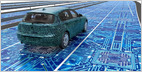 Aurora Labs, a startup with tech to detect and remediate bugs in car codebases, raises $23M Series B from Porsche SE, Toyota Tsusho, and others (Kyle Wiggers/VentureBeat)