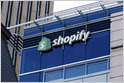 "Shopify says two ""rogue members"" of its support teams stole customer data from over 100 merchants; the company is working with the FBI to investigate (Bloomberg)"