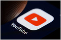YouTube expands a fact-checking feature on issues related to elections and COVID-19 to Germany and UK, after initially launching it in the US, Brazil, and India (Ryan Browne/CNBC)