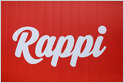Colombia-based delivery app Rappi has raised over $300M from T. Rowe Price and others (Nelson Bocanegra/Reuters)